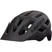 image of Lazer Coyote Helmet