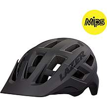image of Lazer Coyote MIPS Helmet