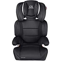 image of Cozy N Safe Apache Group 2/3 Child Car Seat