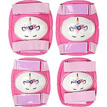 image of Apollo Twinkles Kids Protective Pad Set