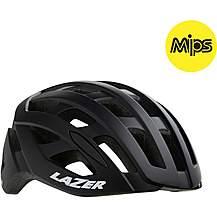 image of Lazer Tonic MIPS Helmet