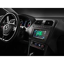 dab car stereos dab car radio dab digital radios. Black Bedroom Furniture Sets. Home Design Ideas