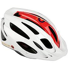 image of Wiggins Junior Bike Helmet (53-58cm)