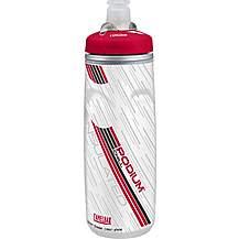 image of Camelbak Podium Chill Bike Water Bottle