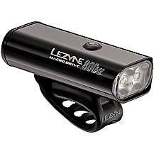 image of Lezyne - Macro Drive 800XL Bike Light - Black
