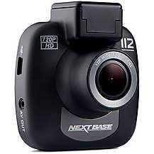 image of Nextbase Dash Cam 112