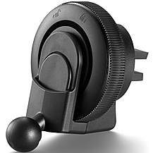 image of TomTom Ball Airvent Mount