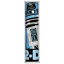 image of Star Wars Powerbank 2600MaH