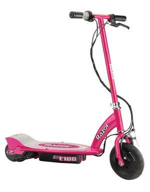 Razor E100 Scooter