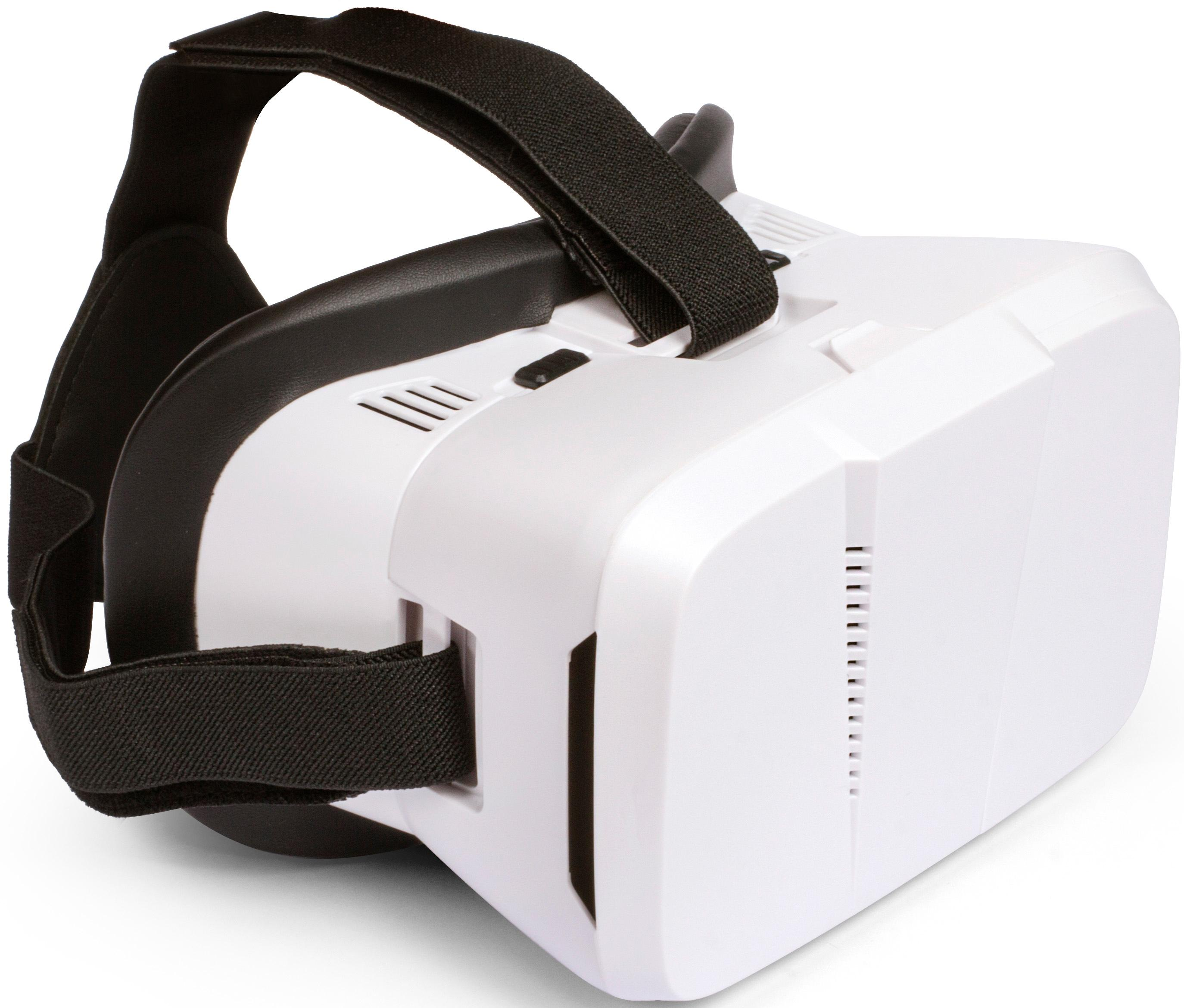 Virtual Reality Headset lowest price