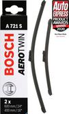 Bosch Windscreen Wipers