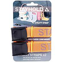 image of Stayhold Utility Straps