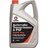 Comma ATF & Power Steering Fluid 5L