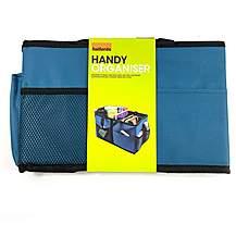 image of Halfords Handy Organiser