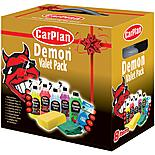 Demon Valeting Gift Pack