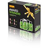 Halfords Car Cleaning Award Winners Kit