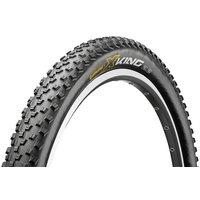 Continental X-King Bike Tyre 26x2.2