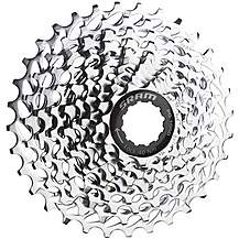 image of SRAM 10 speed Cassette 11-32