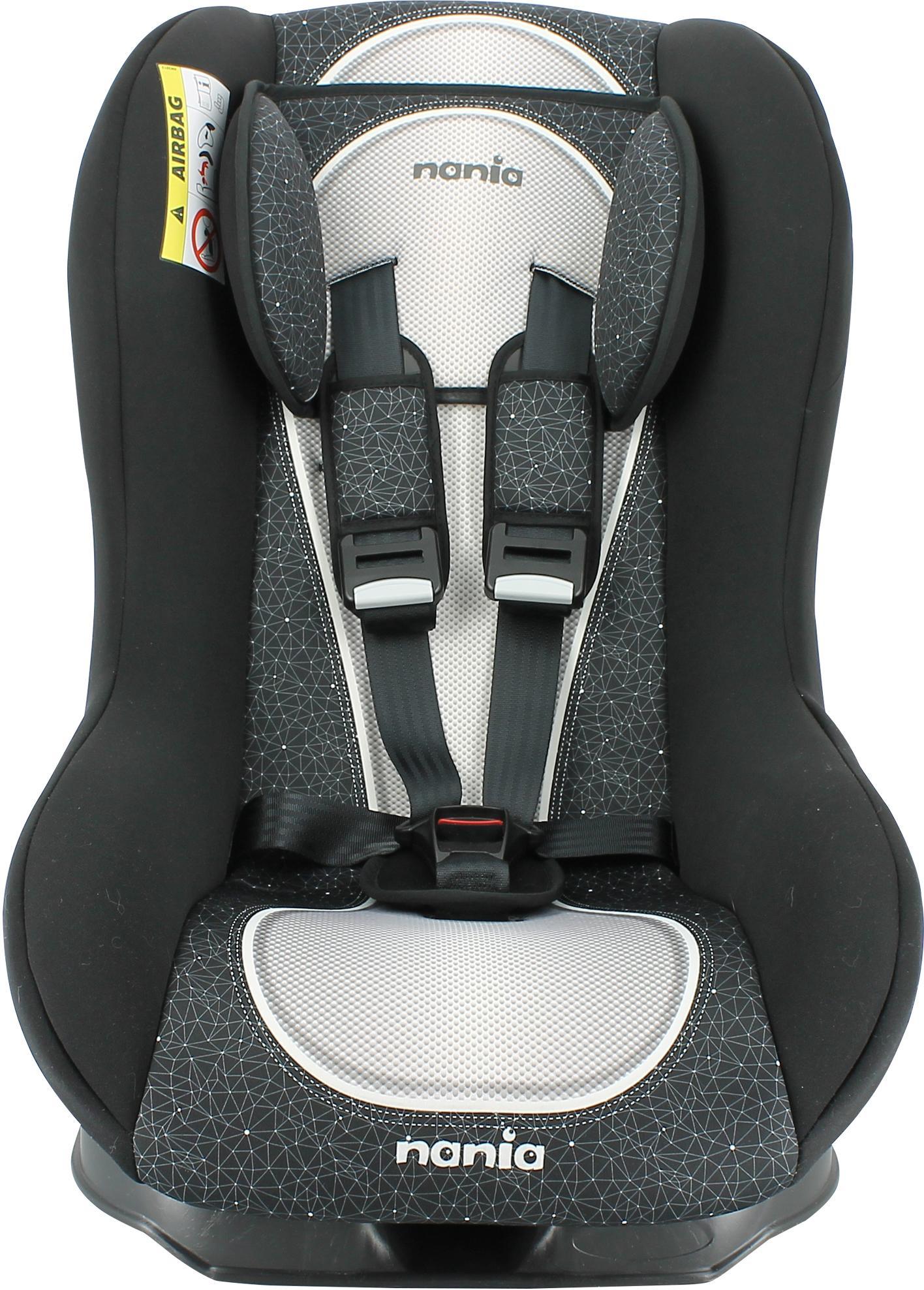 Maxim Skyline Baby Car Seat
