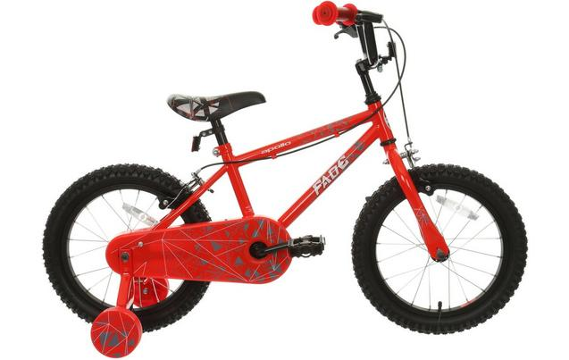 Halford's (bikes)