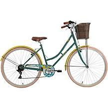 Elswick Liberty Womens Heritage Bike