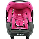 Nania Beone SP LX Infant Carrier Group 0+ Car Seat