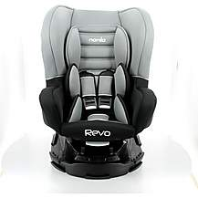 image of Nania Revo SP Luxe Group 0/1/2 Car Seat