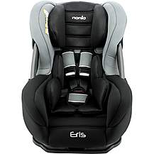 Nania Eris SP Luxe Group 0/1/2 Car Seat
