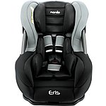 image of Nania Eris SP Luxe Group 0/1/2 Car Seat