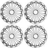 "Meridian Wheel Trims 15"" - Set of 4"