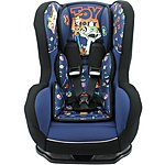 image of Disney Toy Story Cosmo SP Group 0/1/2 Car Seat