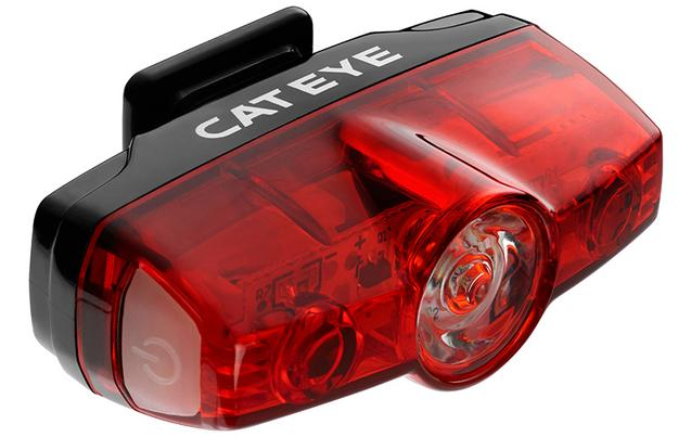 4f33ba11286 Cateye Rapid Mini Rear Bike Light