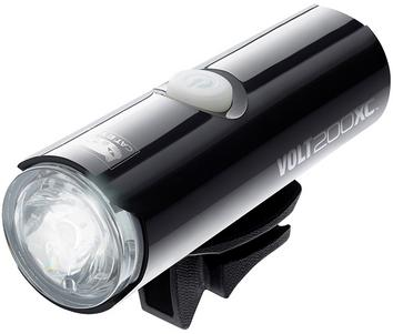 CatEye Volt 200XC Front Bike Light