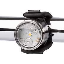 image of LED Lenser B2R Front White Bike Light