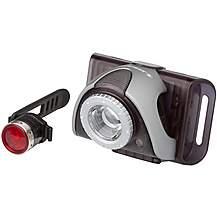 image of LED Lenser SEO B5R Bike Light