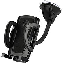 image of Scosche 4in1 Mount Phone Holder