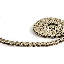 image of Clarks Half Link Single Speed Chain