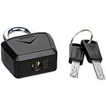 image of Halfords Padlock