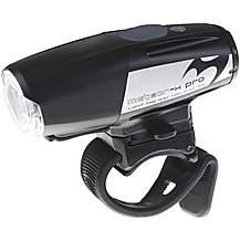 image of Moon Meteor X Auto Pro Bike Light