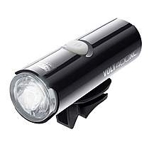 image of Cateye Volt 400 XC USB Rechargeable Front Bike Light