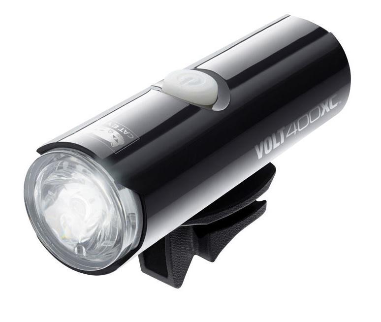 cateye volt 400 xc usb rechargeable rh halfords com Cat Eye Liner Cat Eyes Tattoo