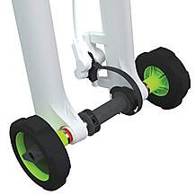 image of Bopworx Bicycle Protection Fork Guard