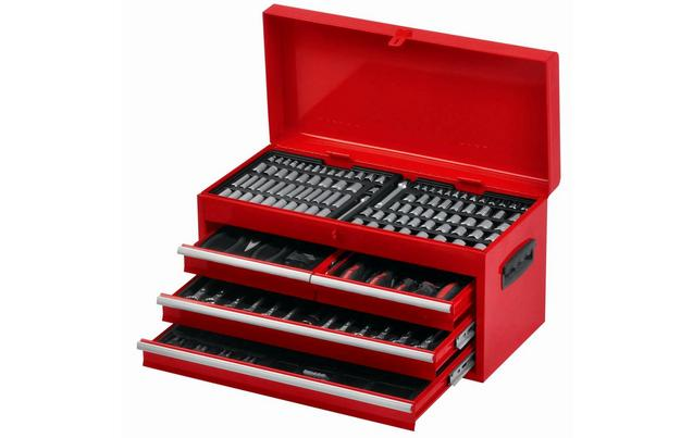 Toolpro Tool Cabinet Review Www Stkittsvilla Com
