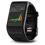 Fitness Trackers & Heart Rate Monitors