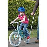 Bike Balance Buddy