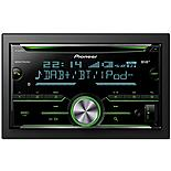 Pioneer FH-X840DAB Digital Car Stereo