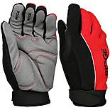 Ridge Unisex MTB Gloves