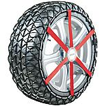 Michelin Easy Grip R12 Composite Snow Chains