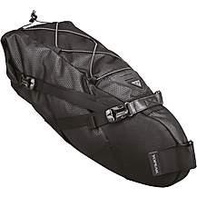 image of Toppeak Backloader 15L Bag - Black