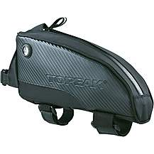image of Toppeak Fuel Tank Bag - Large